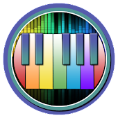 Download Piano Music Band APK on PC
