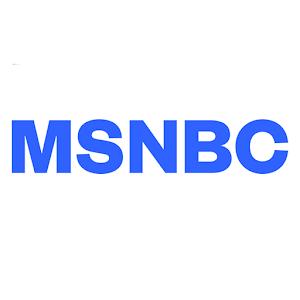 MSNBC Live Broadcast For PC / Windows 7/8/10 / Mac – Free Download