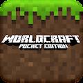Free Pocket World Crafting APK for Windows 8