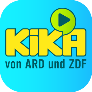 KiKA-Player For PC / Windows 7/8/10 / Mac – Free Download