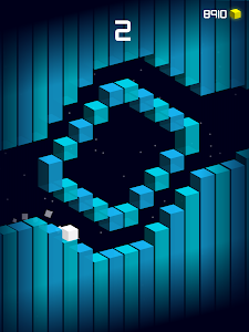 Gravity Switch APK