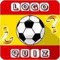 Game Logo Quiz del Futbol Español APK for Kindle