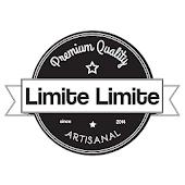 Game Limite Limite version 2015 APK