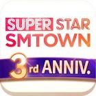 superstar SMTOWN 2.2.0