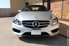 продам авто Mercedes E-klasse E-klasse T-mod. (S212)