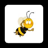 Bumblebee Rush APK for Ubuntu