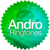 App Best Android Ringtones APK for Windows Phone