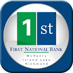 FNB McHenry Mobile Banking APK Image