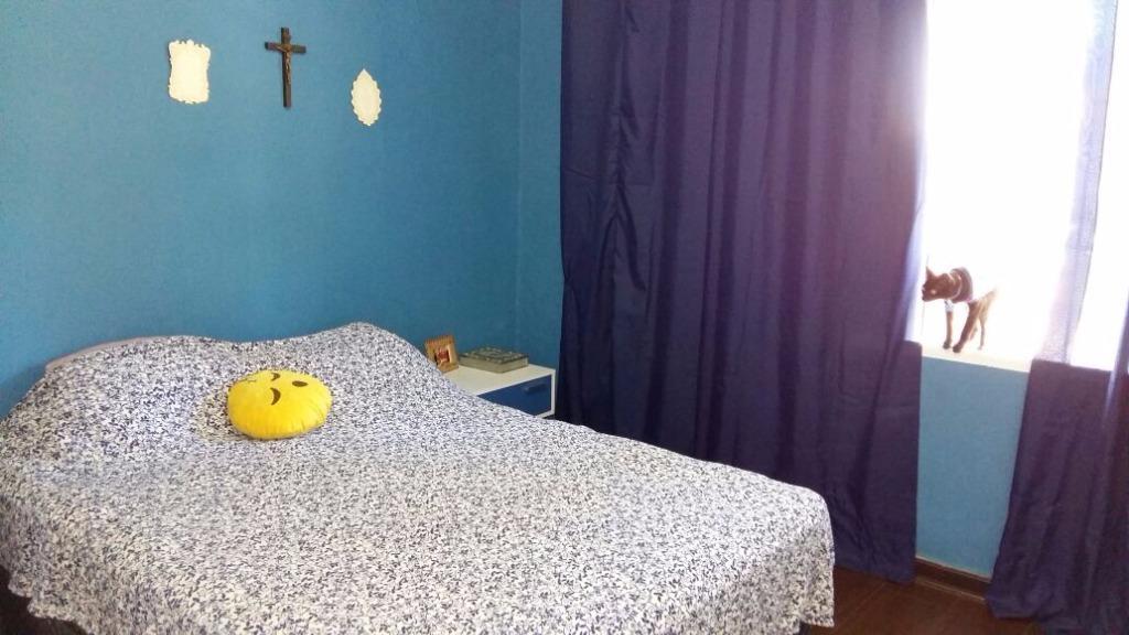 Casa 2 Dorm, Brooklin Paulista, São Paulo (CA1204) - Foto 20
