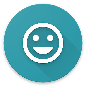 Download emotionizer For PC Windows and Mac