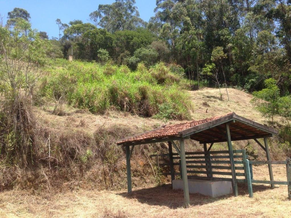 Terreno Residencial à venda em Itaipava, Petrópolis - Foto 5