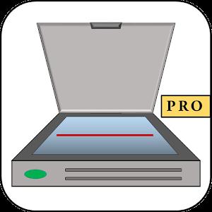 PDF Scanner Pro For PC / Windows 7/8/10 / Mac – Free Download