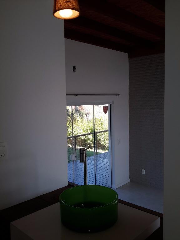 Casa 3 Dorm, Santo Antônio de Lisboa, Florianópolis (CA0490) - Foto 15