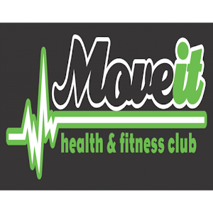 Moveit Health & Fitness Club for Android