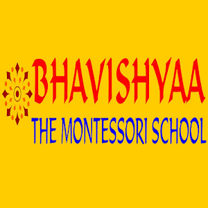 BHAVISHYAA THE MONTESSORI for PC-Windows 7,8,10 and Mac