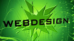 Web designing and redesigning in cheapest price
