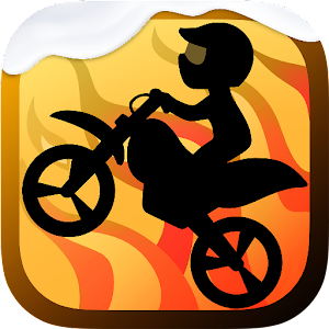 Game Bike Race Free - Top Free Game APK for Windows Phone