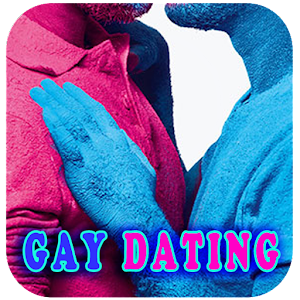 Gay dating apps for guys