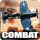 Combat Flight Simulator Free