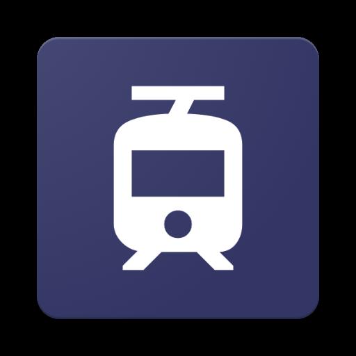 Android aplikacija Gradski Prevoz Beograd na Android Srbija