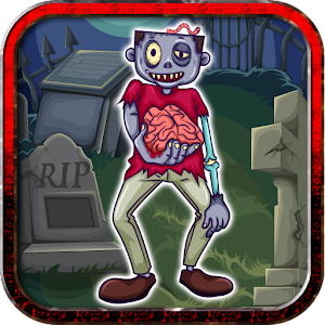 Corpses Decay Ramp for Android