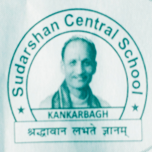SUDARSHAN CENTRAL SCHOOL for PC-Windows 7,8,10 and Mac