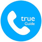 Guide for Truecaller Caller ID