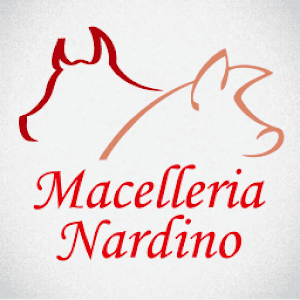 Download Macelleria Nardino for Windows Phone