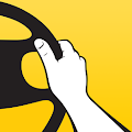 Udrive - Learn Driving Theory APK for Bluestacks