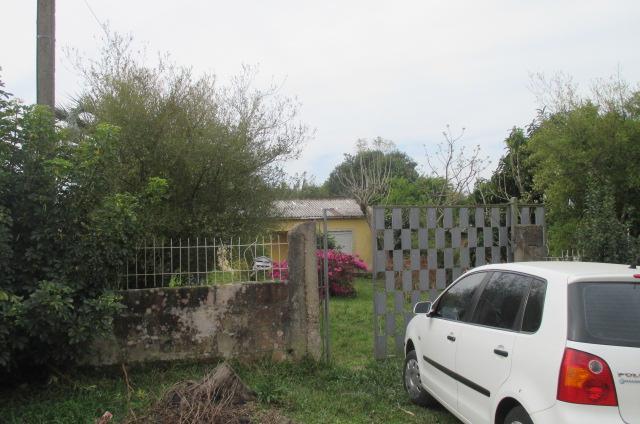 Casa 2 Dorm, Florescente, Viamão (CA0557) - Foto 3
