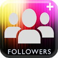 APK App Real Followers And Likes for iOS