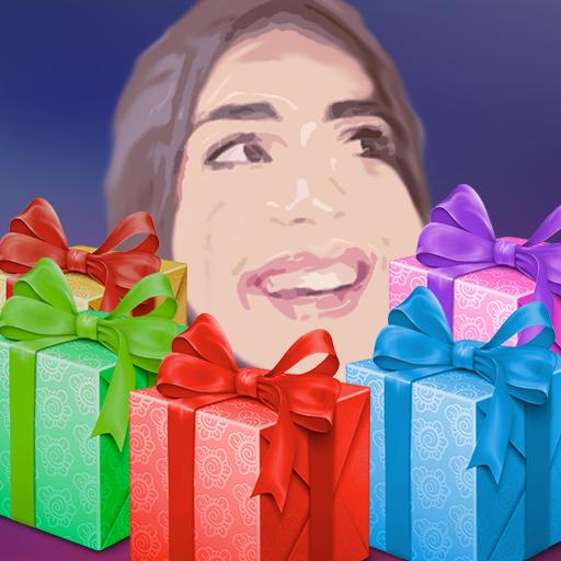 Android aplikacija Pokloni za Anastasiju na Android Srbija