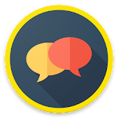 Free Download Idea Chat - Live Make Friends APK for Samsung