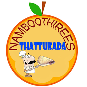 Download Namboothirees Thattukada For PC Windows and Mac