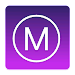 Master-O for business Icon