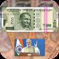 Modi keynote:Modi Ki Note
