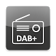dab-z - player für dab / dab usb adapter APK