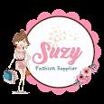 SUZY Fashion Supplier