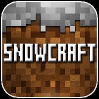 SnowCraft For PC