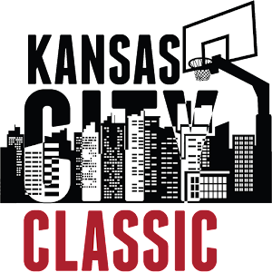 Kansas City Classic for Android