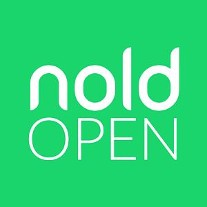 open garage door with phoneApp Nold Open  Garage Door Opener APK for Windows Phone  Android