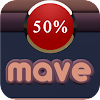 Mave Icon Pack