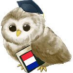 Learn French Free 4.0 Apk