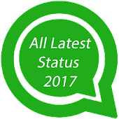 App All New Latest Status 2017 APK for Windows Phone