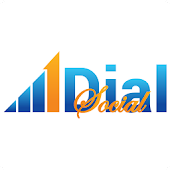 1Dial Social APK for Blackberry