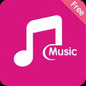 天天愛聽4G音樂 高品質在線音樂MP3(免費下載)