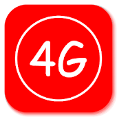 App 3G 4G Net Speed Booster Prank APK for Kindle