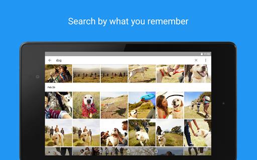 Google Photos screenshot 15