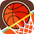 Street Basketball Shots file APK Free for PC, smart TV Download