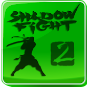 Guide for Shadow Fight 2 2017